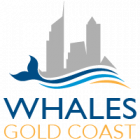 Whales-Gold-Coast-Logo-Gold-Blue-Text-200.png